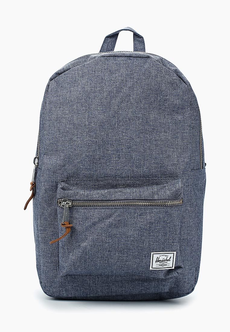 Рюкзак Herschel Supply Co 10033-01570-OS