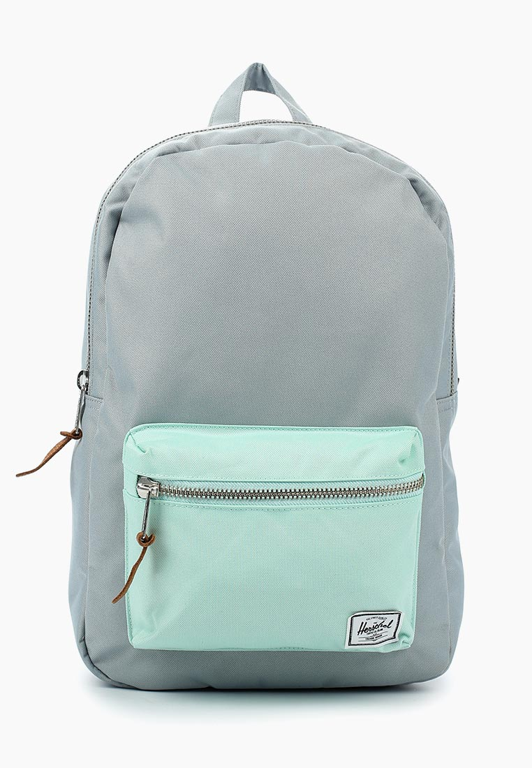Рюкзак Herschel Supply Co 10033-01848-OS