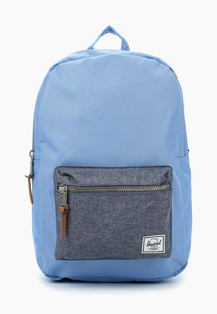 Рюкзак Herschel Supply Co 10033-01847-OS