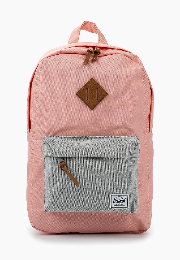 Спортивный рюкзак Herschel Supply Co 10019-01846-OS