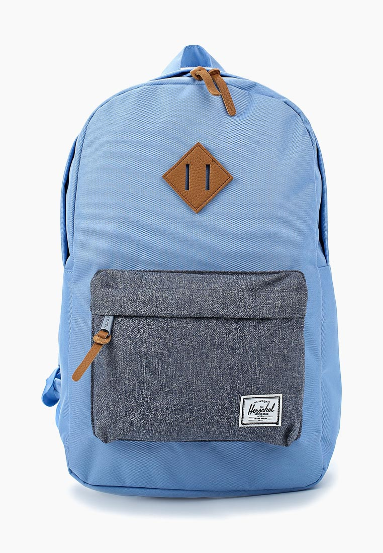 Рюкзак Herschel Supply Co 10019-01847-OS