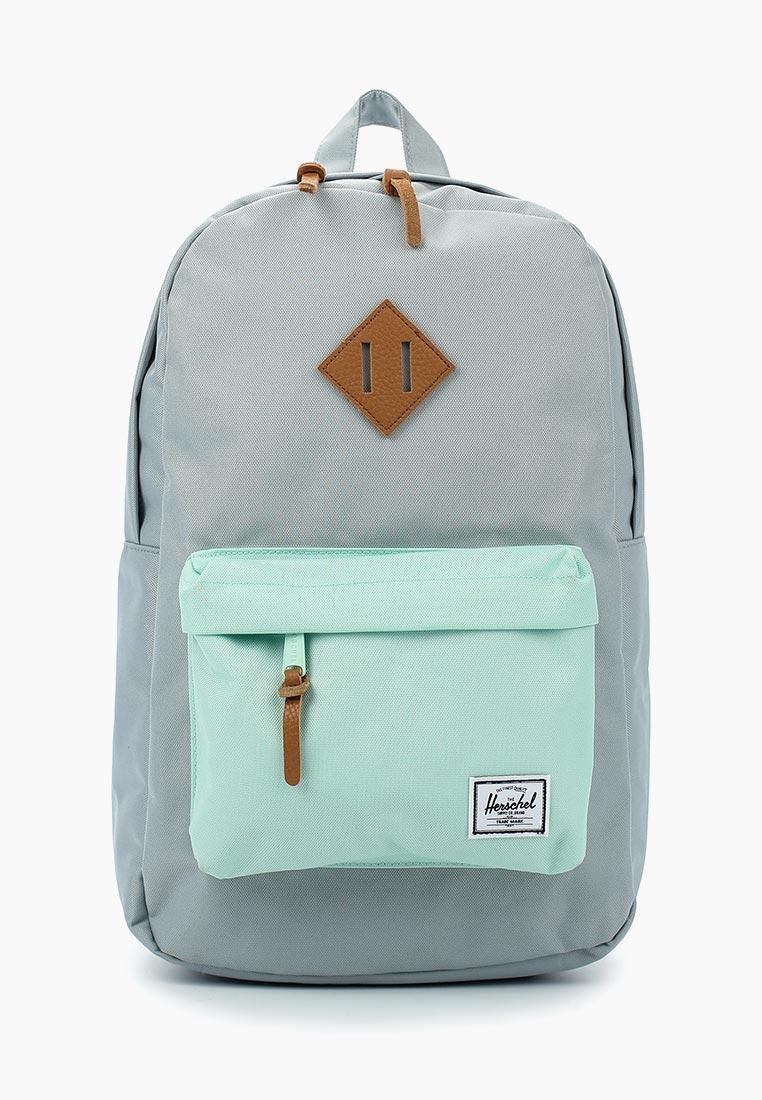 Спортивный рюкзак Herschel Supply Co 10019-01848-OS