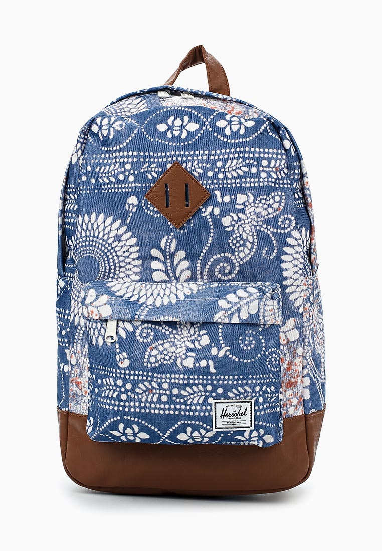 Рюкзак Herschel Supply Co 10019-01853-OS