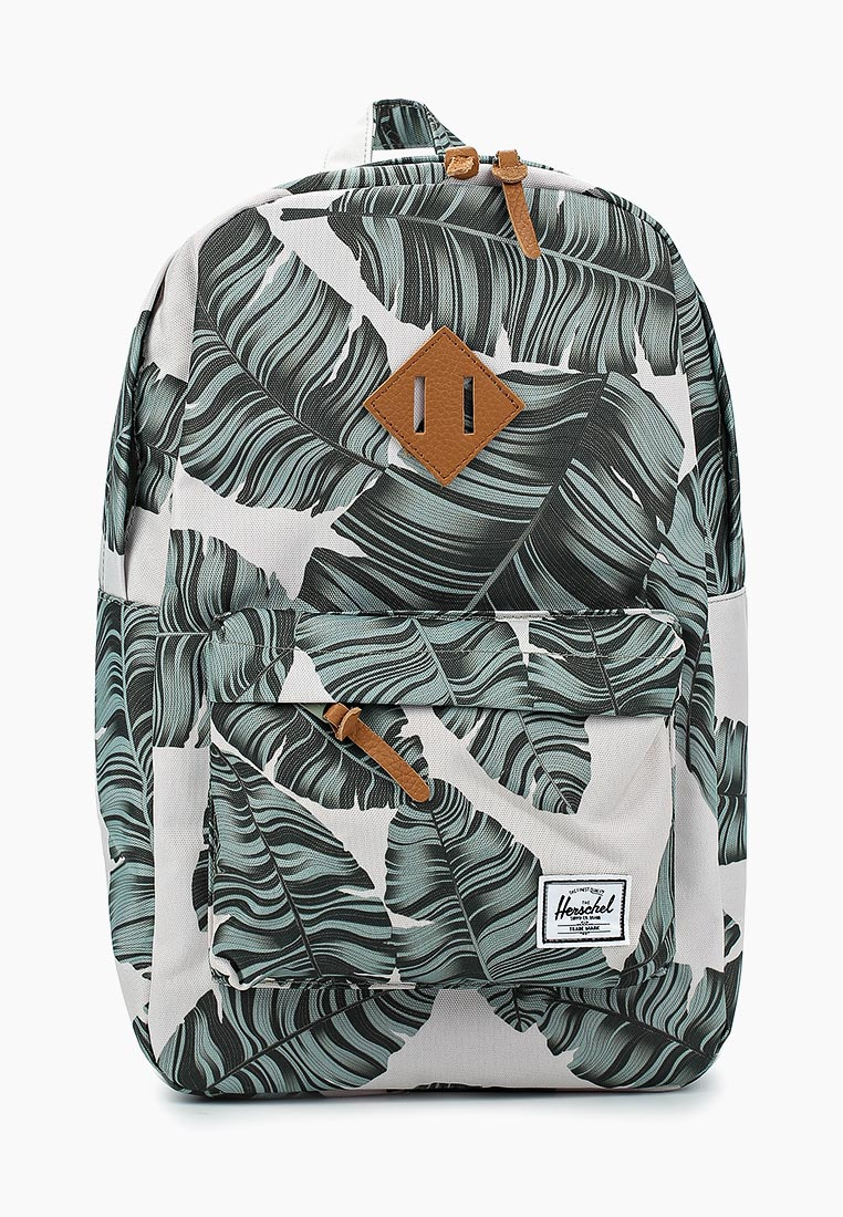 Рюкзак Herschel Supply Co 10019-01851-OS