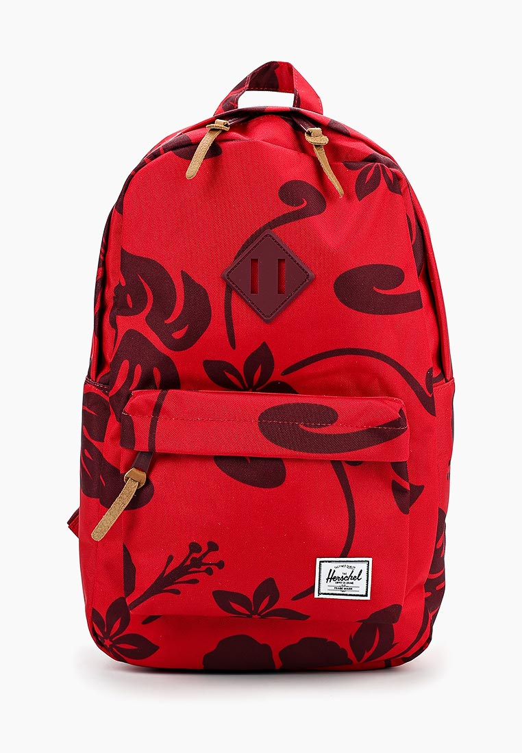 Рюкзак Herschel Supply Co 10019-01857-OS