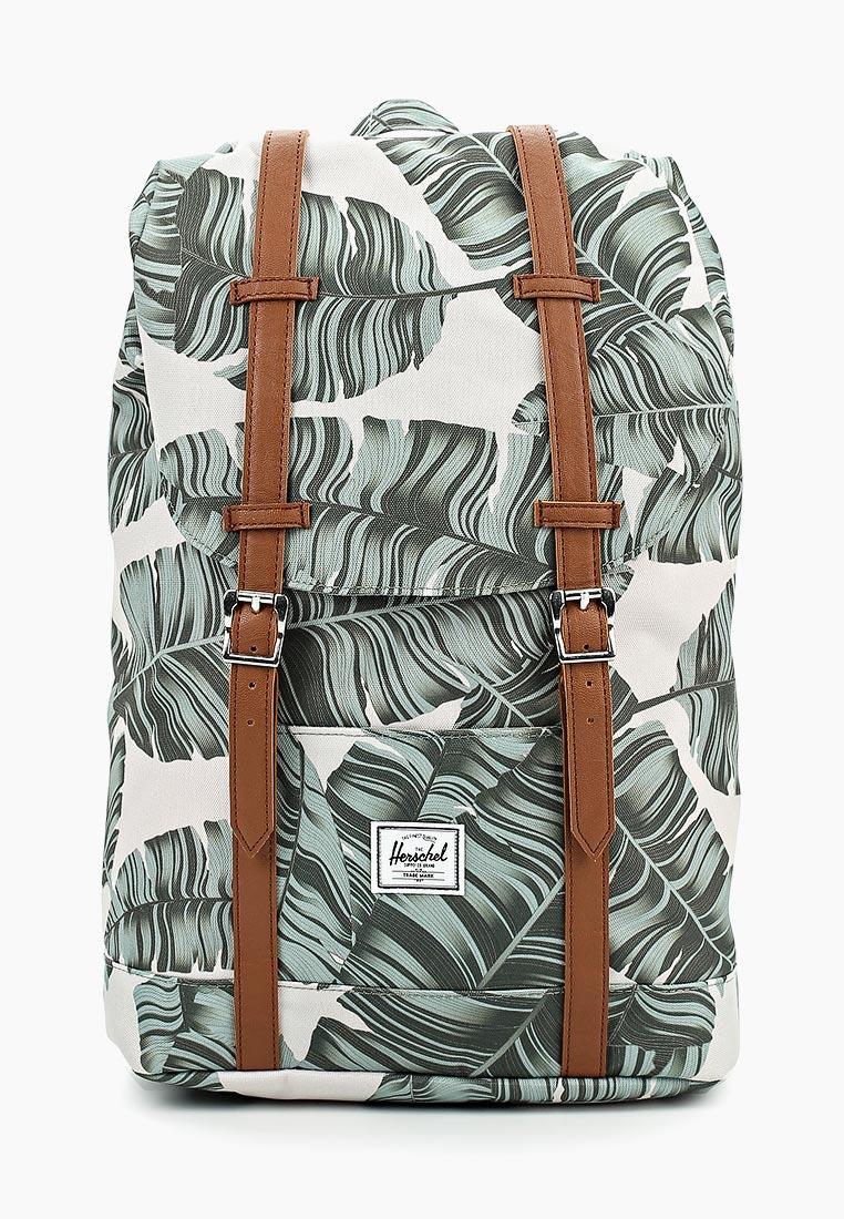 Спортивный рюкзак Herschel Supply Co 10329-01851-OS