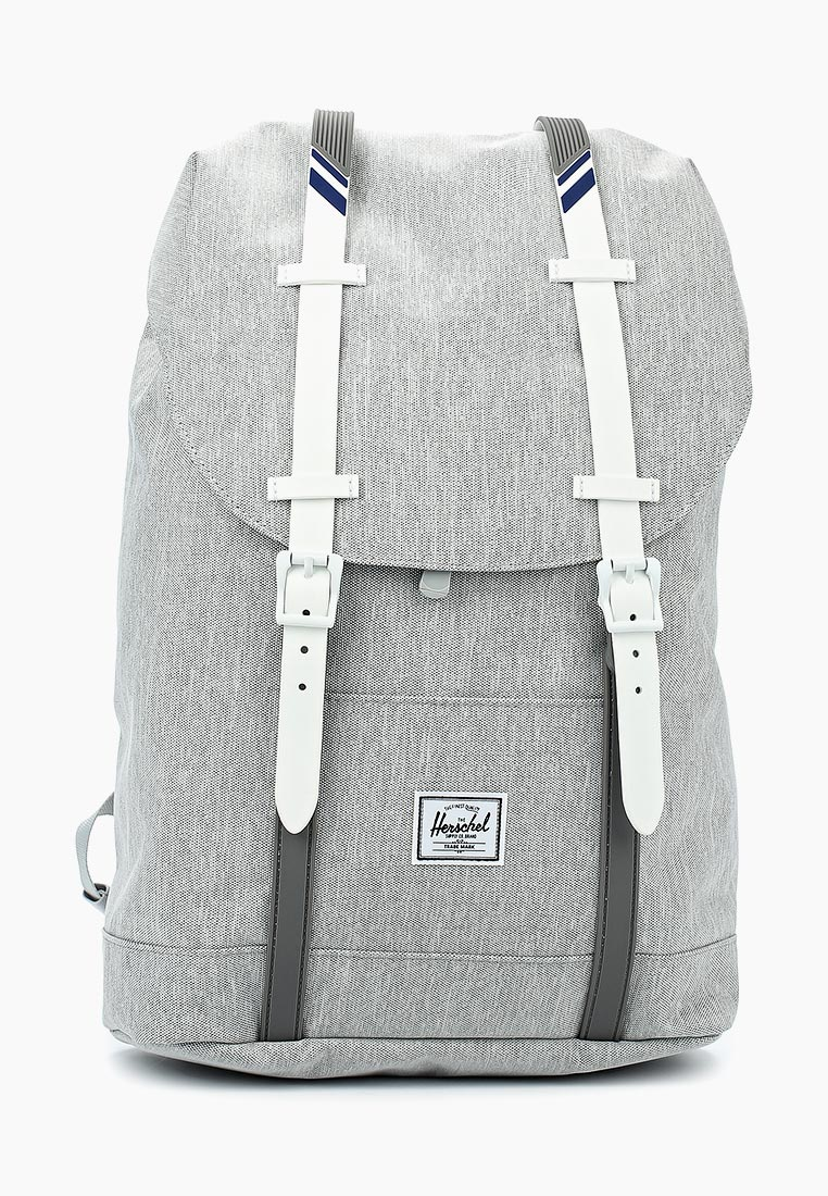 Рюкзак Herschel Supply Co 10329-01866-OS