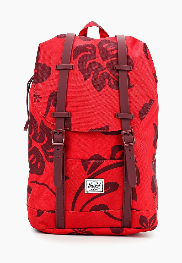 Рюкзак Herschel Supply Co 10329-01857-OS