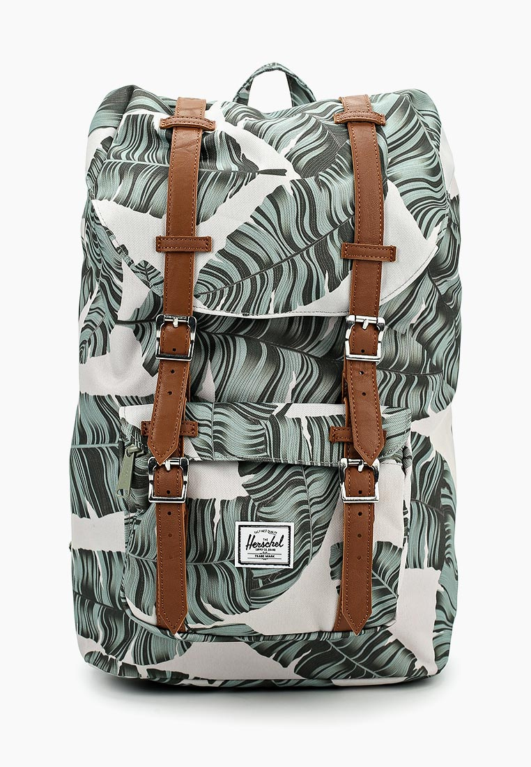Рюкзак Herschel Supply Co 10020-01851-OS