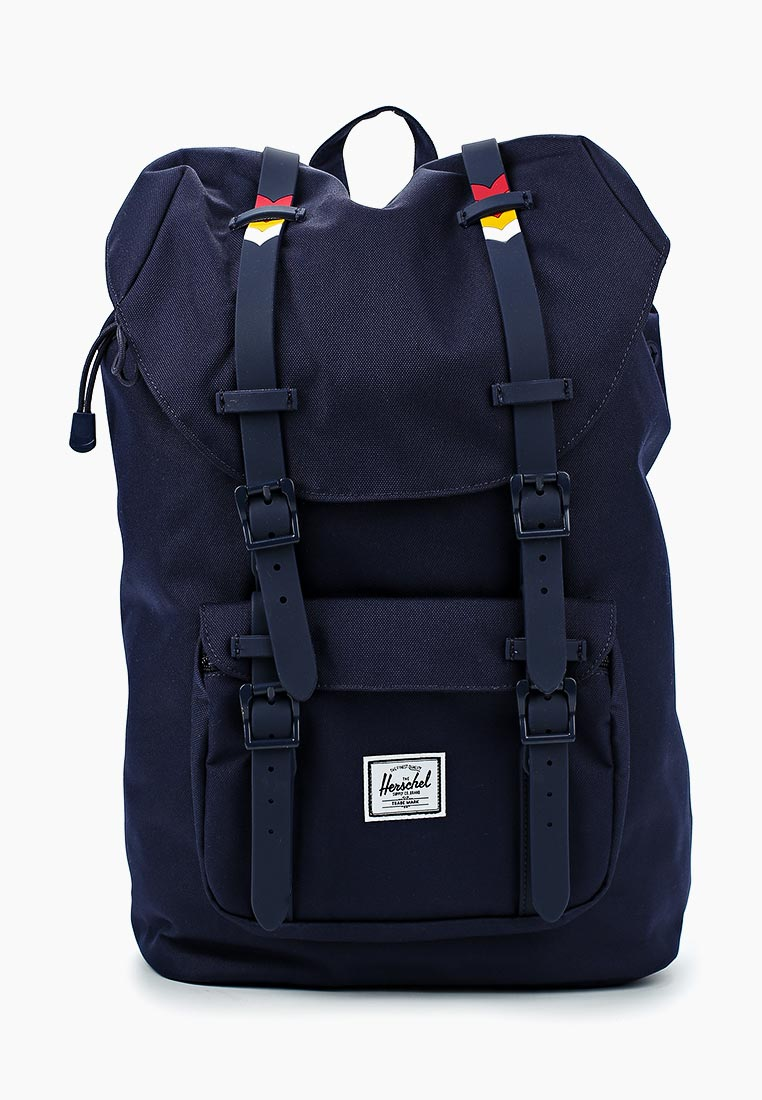 Рюкзак Herschel Supply Co 10020-01867-OS