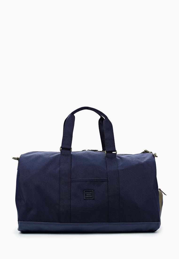 Спортивная сумка Herschel Supply Co 10026-01829-OS