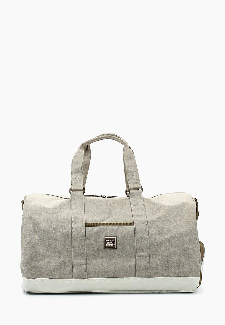 Спортивная сумка Herschel Supply Co 10026-01830-OS