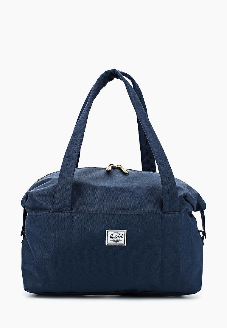 Спортивная сумка Herschel Supply Co 10342-00007-OS