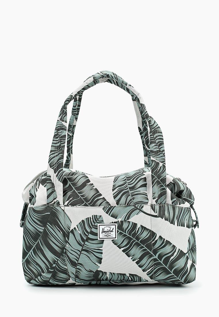 Спортивная сумка Herschel Supply Co 10342-01851-OS