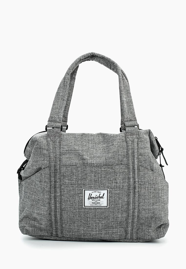 Спортивная сумка Herschel Supply Co 10343-00919-OS