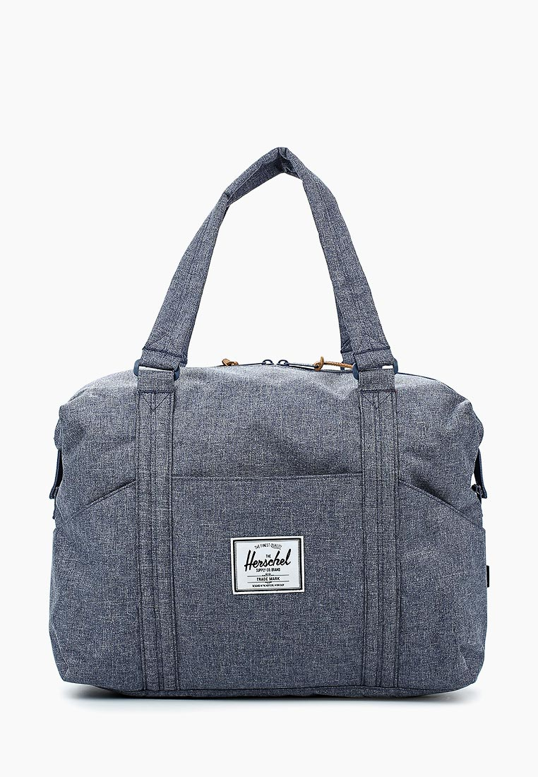 Спортивная сумка Herschel Supply Co 10343-01570-OS