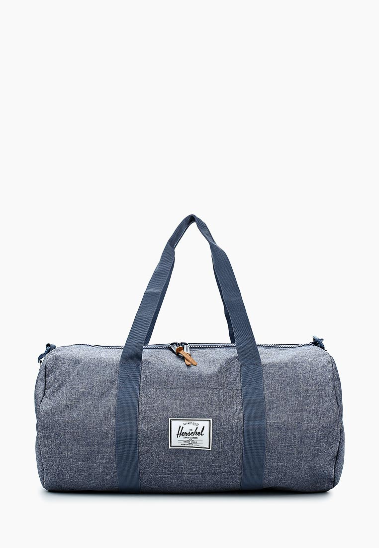 Спортивная сумка Herschel Supply Co 10251-01570-OS