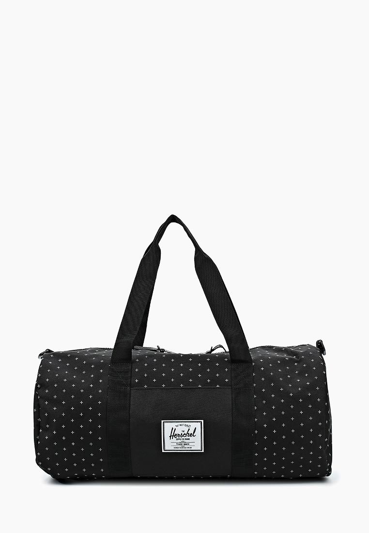 Спортивная сумка Herschel Supply Co 10251-01577-OS