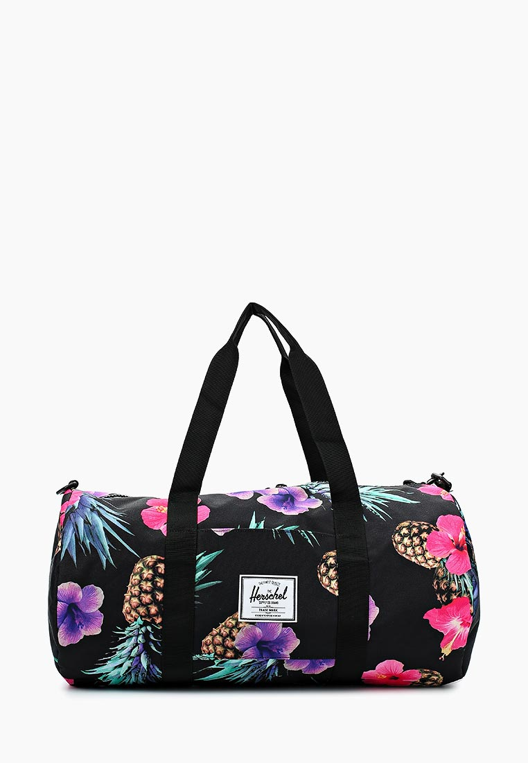 Спортивная сумка Herschel Supply Co 10251-01852-OS