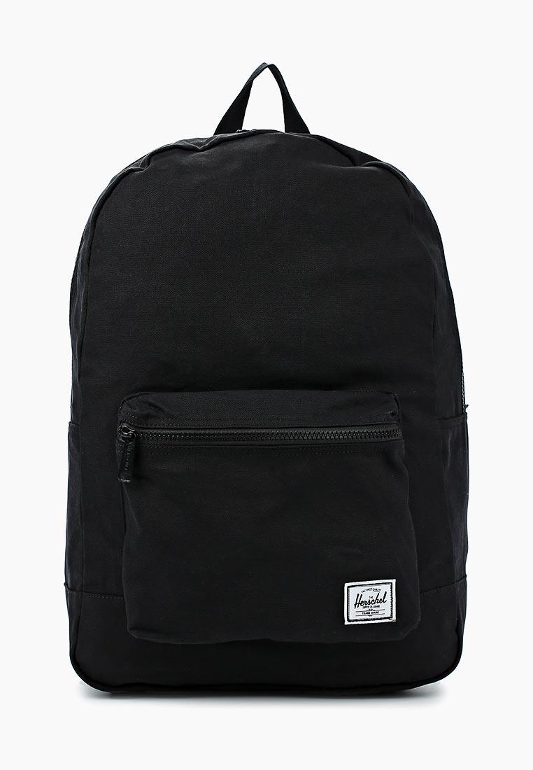 Спортивный рюкзак Herschel Supply Co 10076-01566-OS