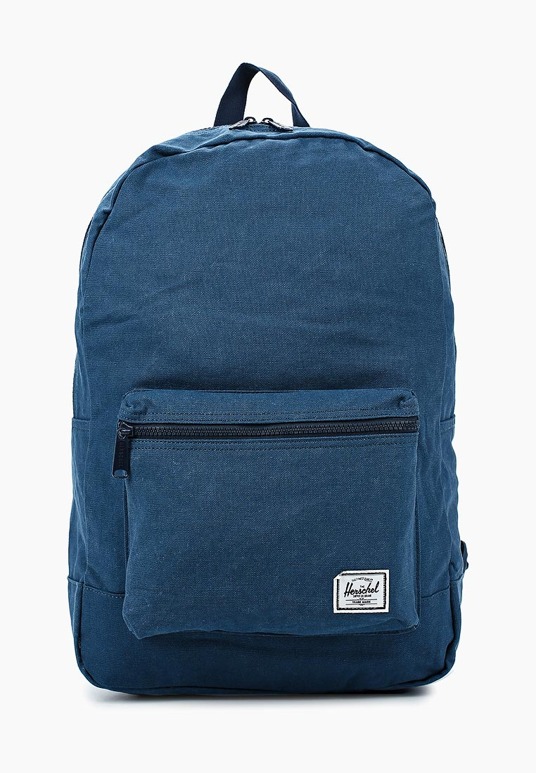 Рюкзак Herschel Supply Co 10076-01567-OS