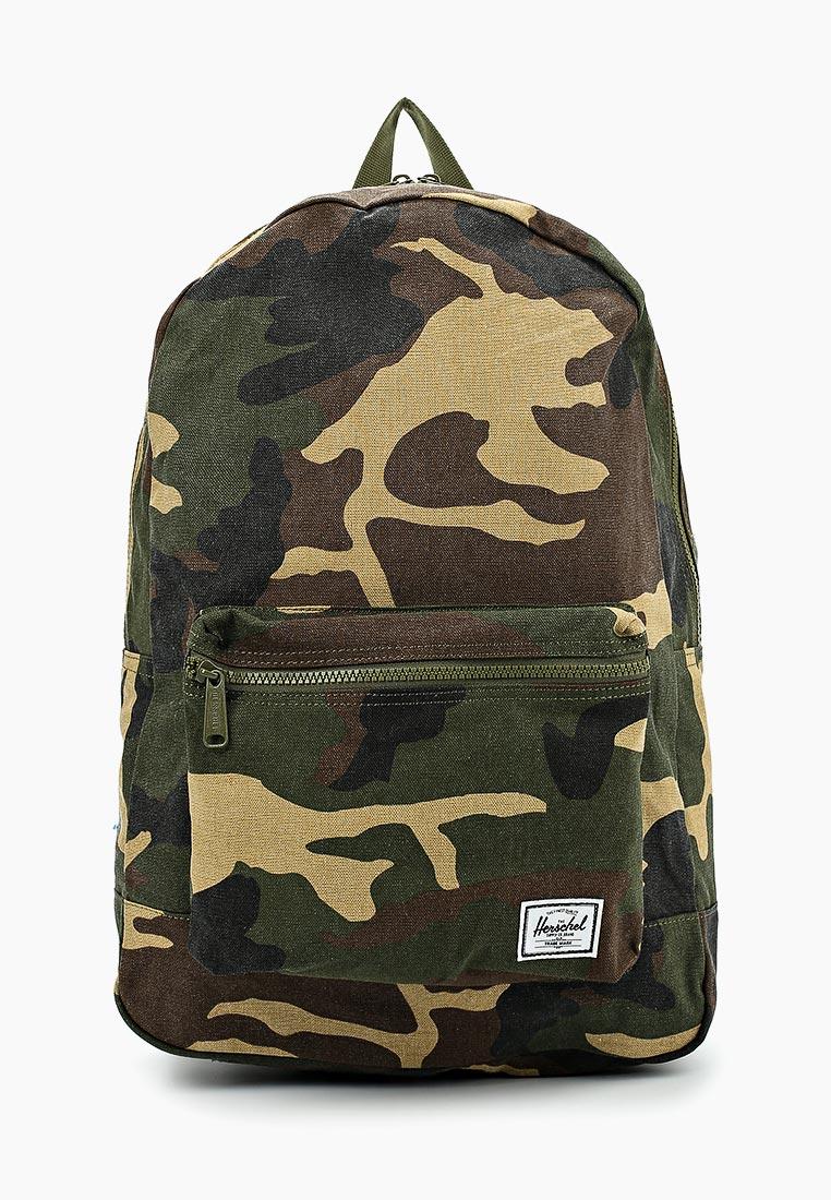 Спортивный рюкзак Herschel Supply Co 10076-01568-OS