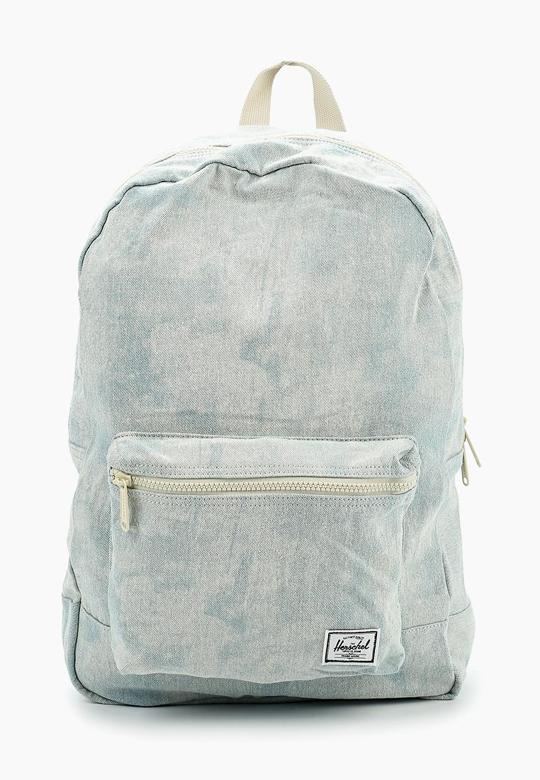 Рюкзак Herschel Supply Co 10076-01508-OS