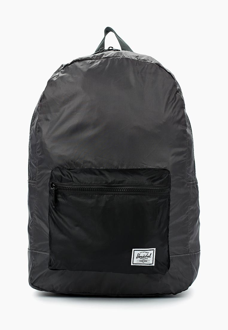 Рюкзак Herschel Supply Co 10076-01413-OS