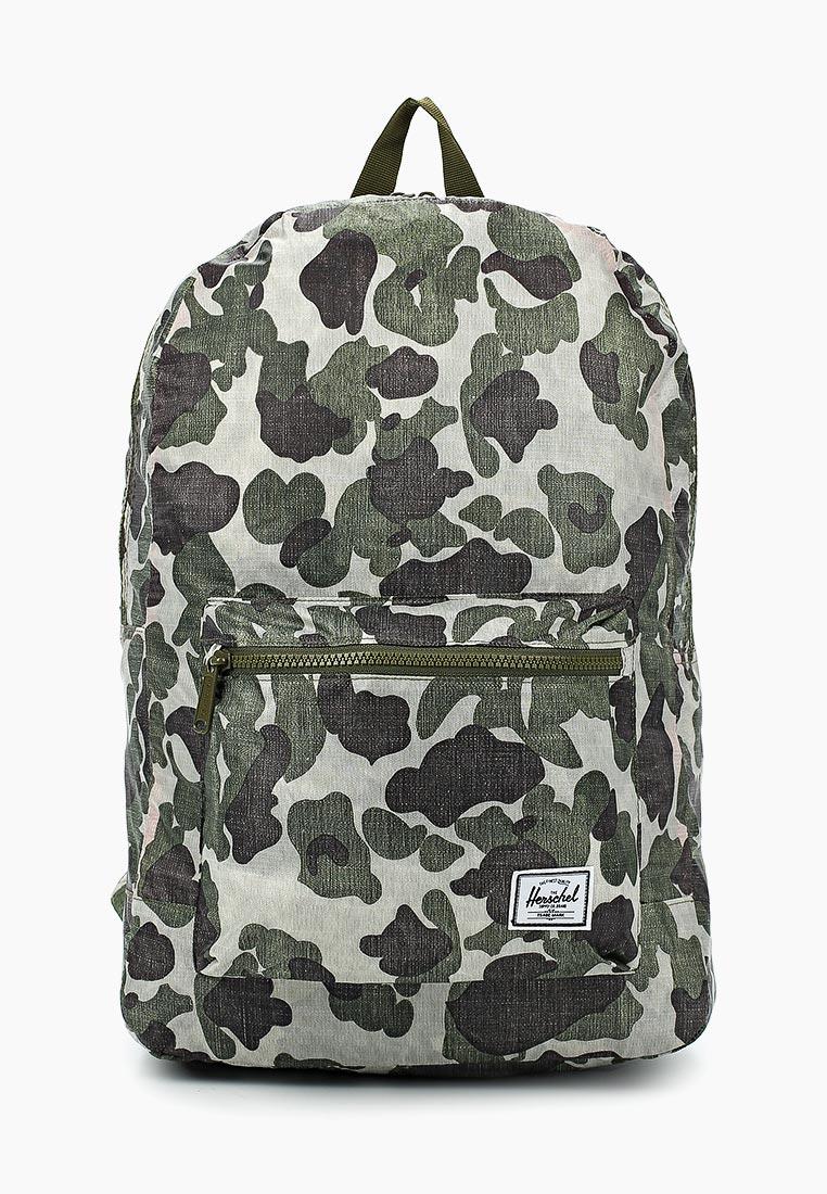 Спортивный рюкзак Herschel Supply Co 10076-01863-OS