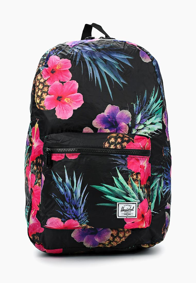 Рюкзак Herschel Supply Co 10076-01861-OS