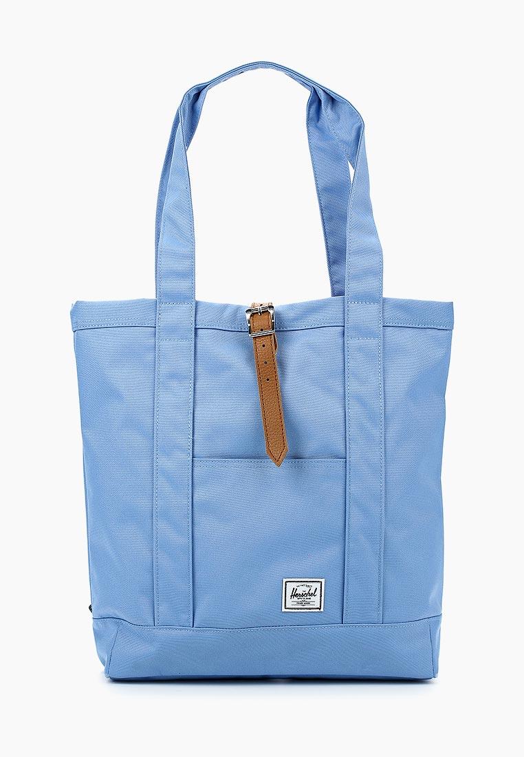 Спортивная сумка Herschel Supply Co 10029-01856-OS