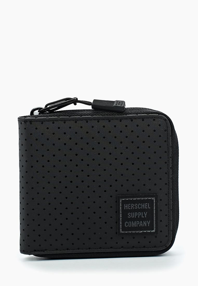Кошелек Herschel Supply Co 10370-01828-OS