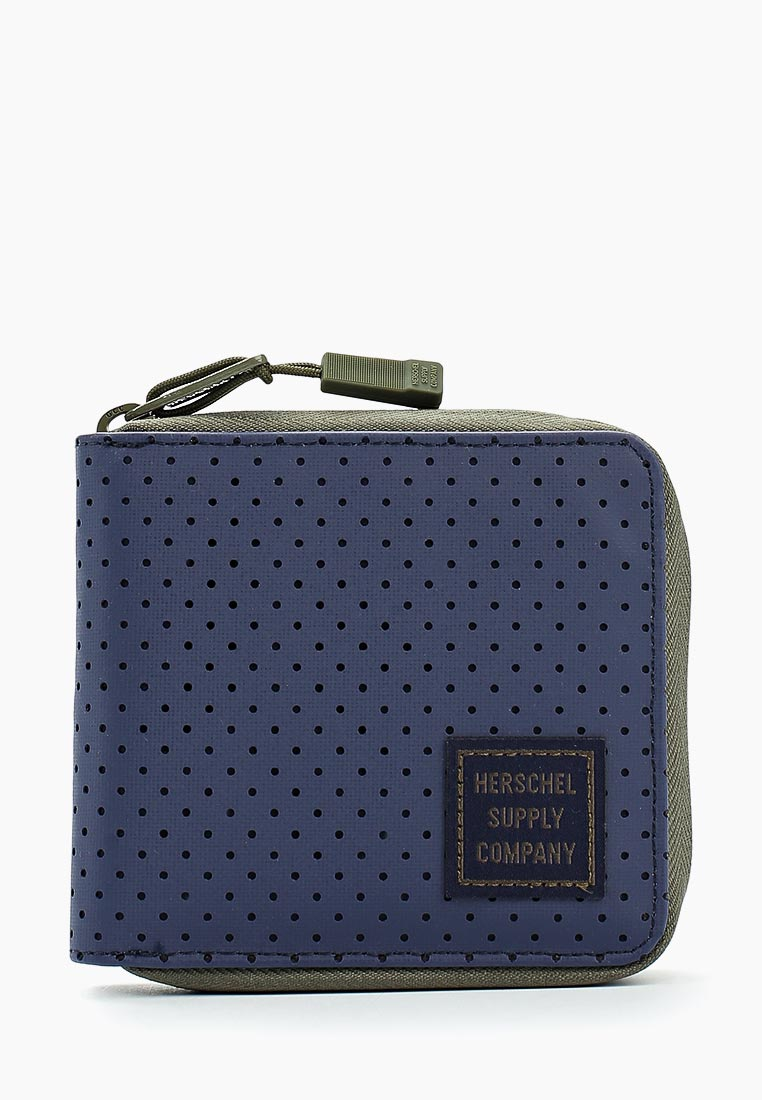 Кошелек Herschel Supply Co 10370-01829-OS
