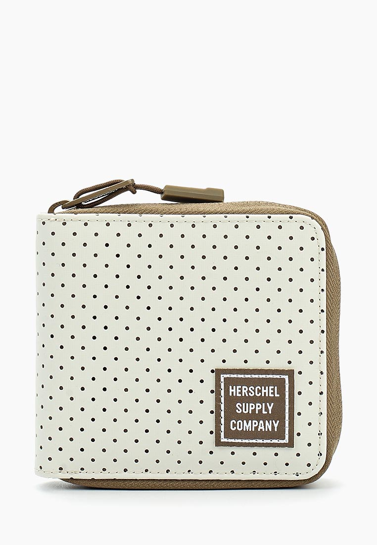 Кошелек Herschel Supply Co 10370-01830-OS