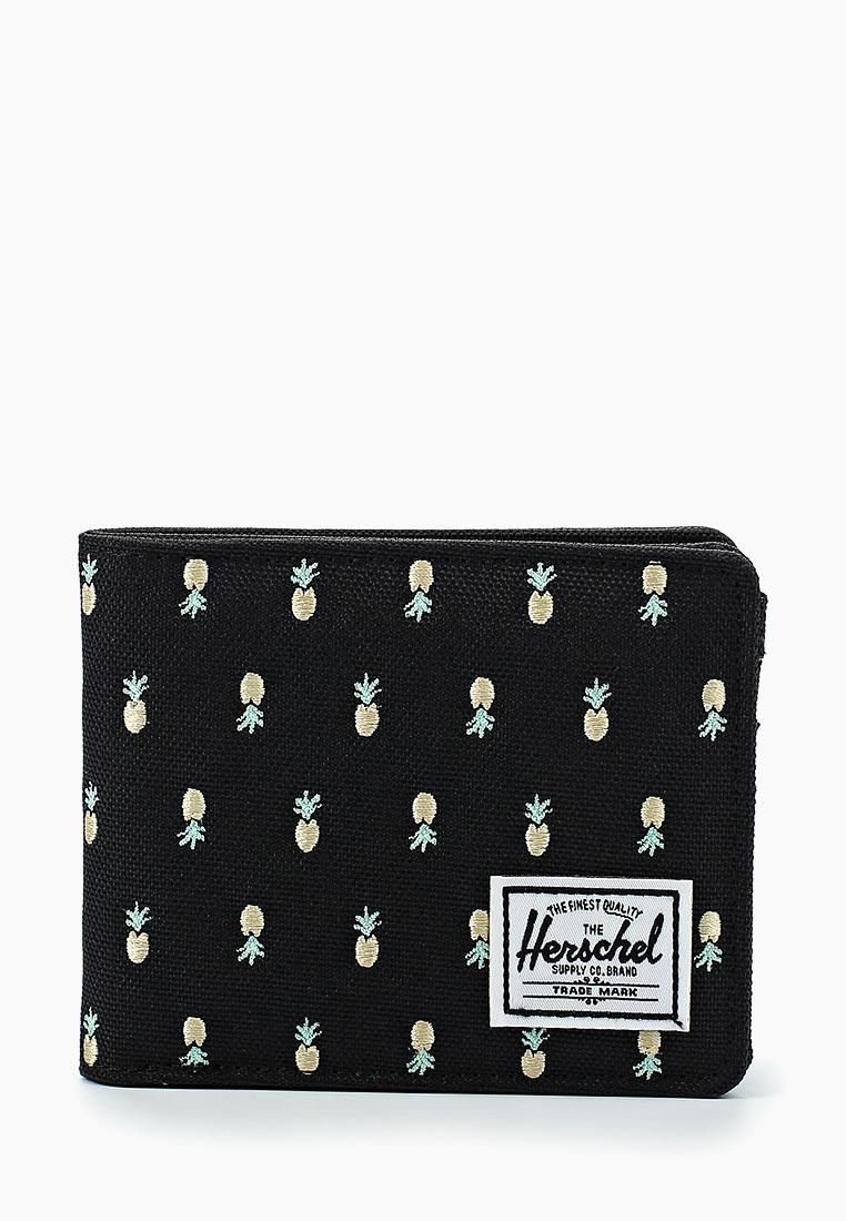 Кошелек Herschel Supply Co 10363-01874-OS
