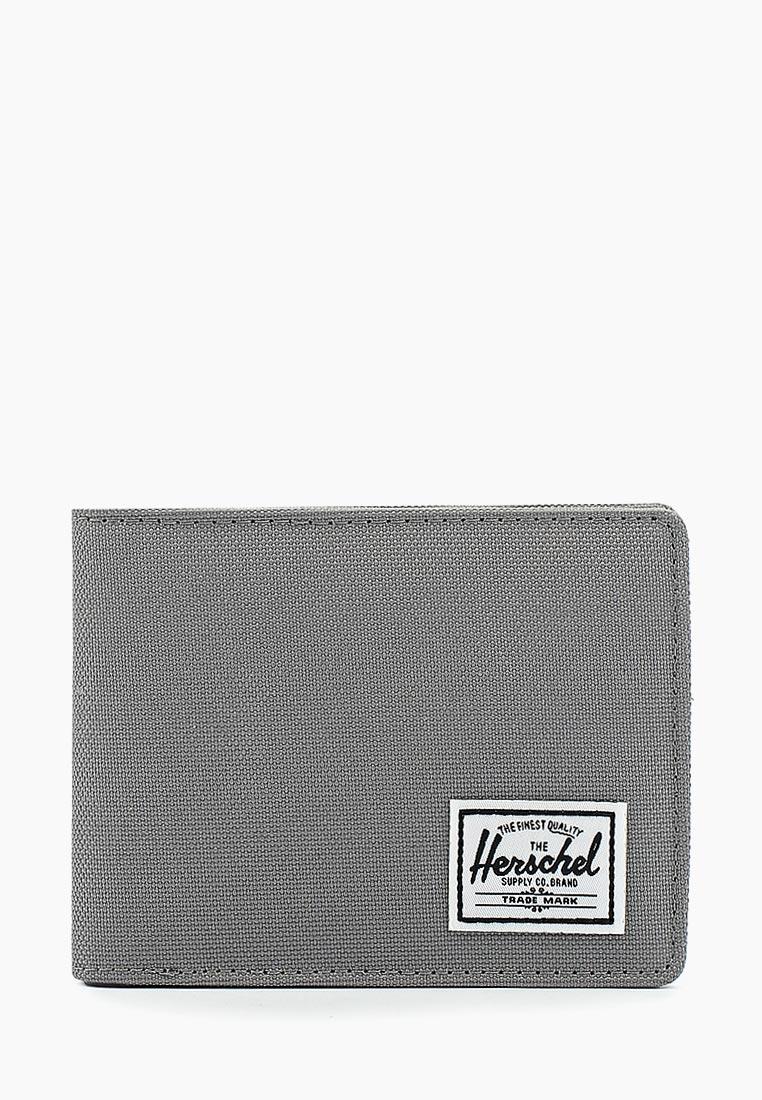 Кошелек Herschel Supply Co 10403-00006-OS