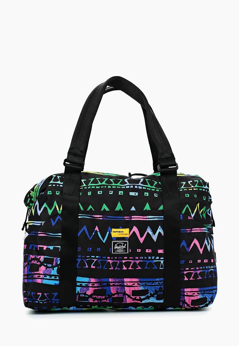 Спортивная сумка Herschel Supply Co 10343-01947-OS