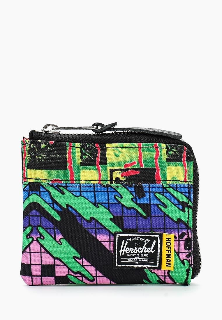 Кошелек Herschel Supply Co 10414-01946-OS
