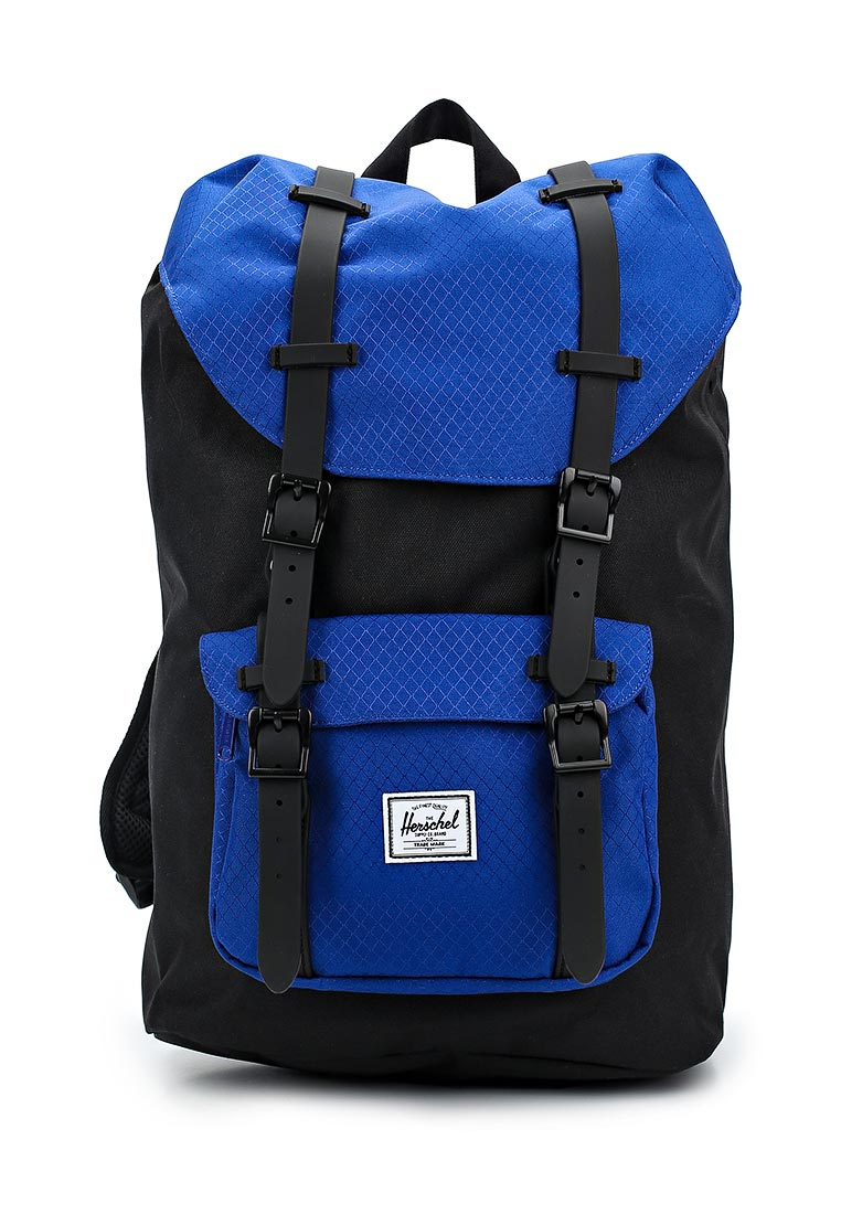 Рюкзак Herschel Supply Co 10020-01573-OS