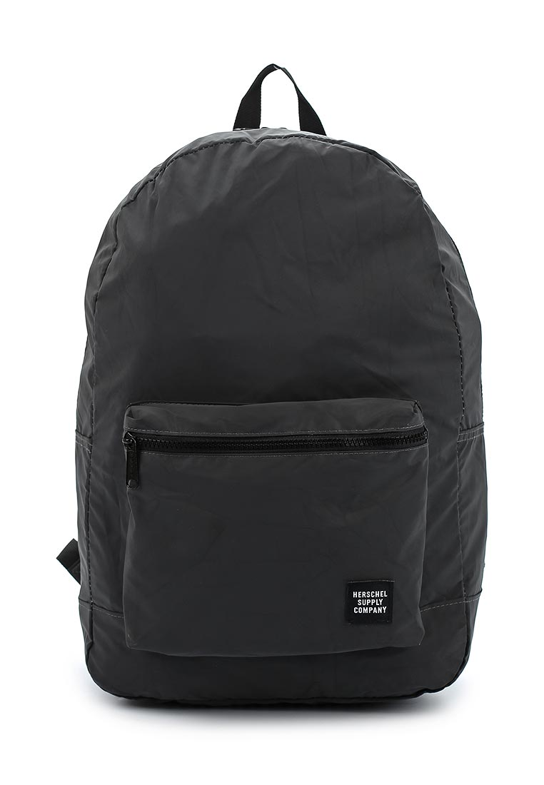 Рюкзак Herschel Supply Co 10076-01681-OS