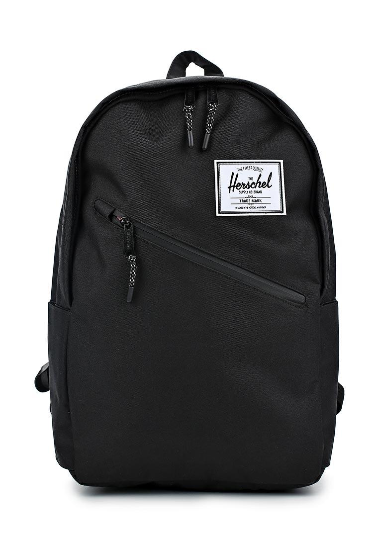 Рюкзак Herschel Supply Co 10264-00001-OS