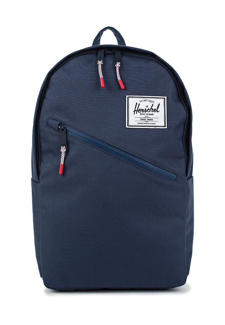 Рюкзак Herschel Supply Co 10264-00007-OS