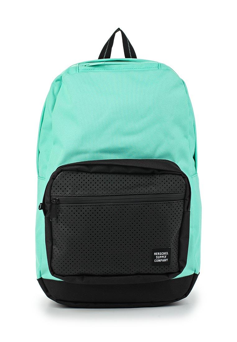 Рюкзак Herschel Supply Co 10011-01555-OS