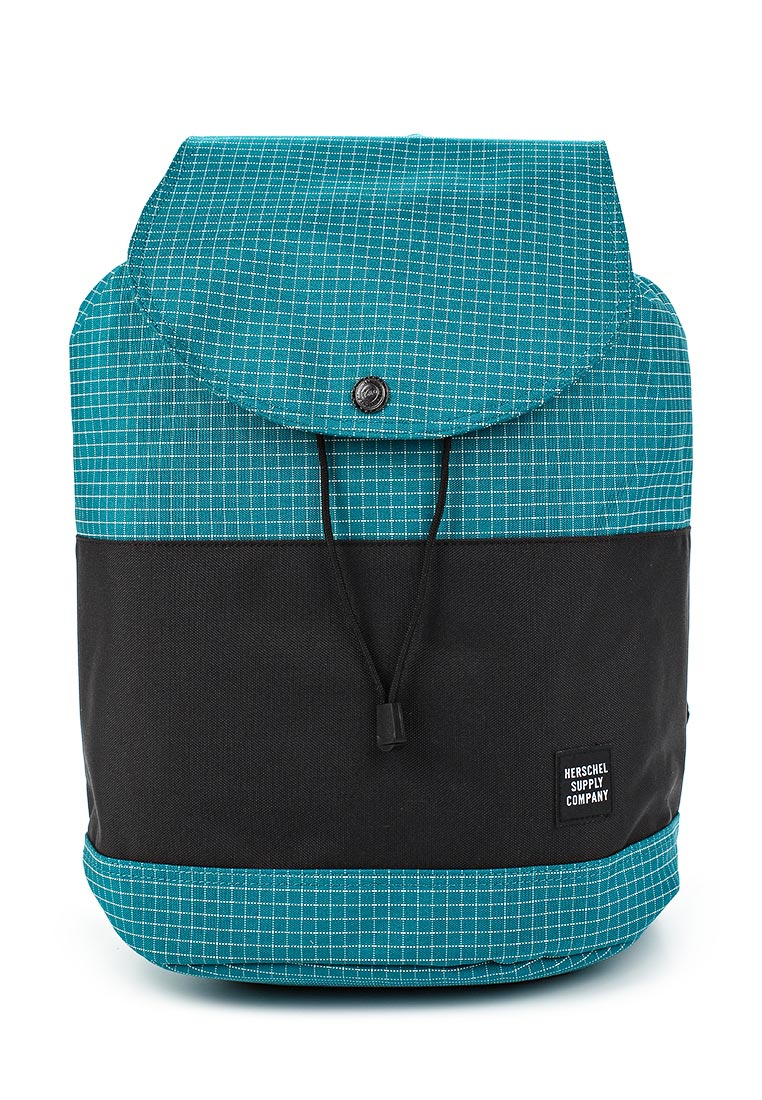 Рюкзак Herschel Supply Co 10265-01581-OS