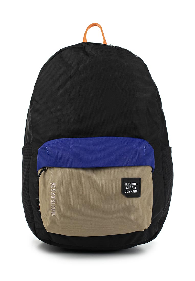 Рюкзак Herschel Supply Co 10298-01628-OS