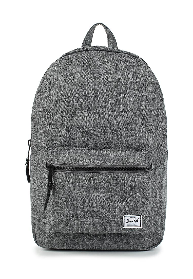 Рюкзак Herschel Supply Co 10005-00919-OS