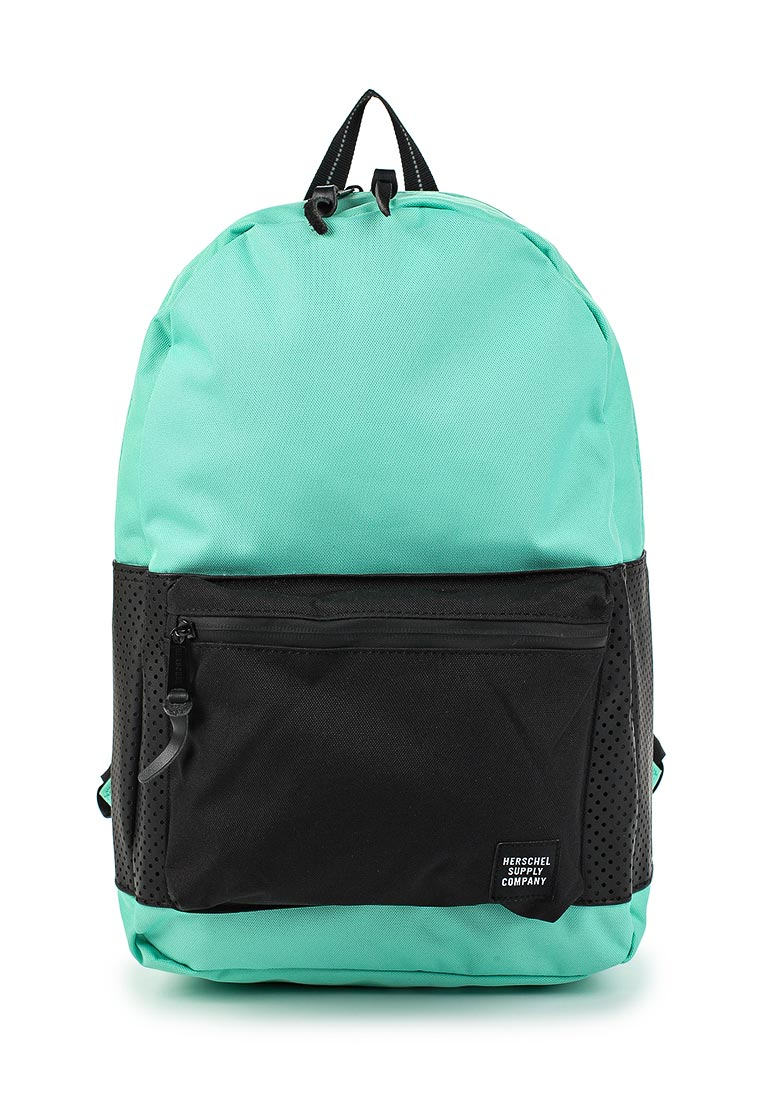 Рюкзак Herschel Supply Co 10005-01555-OS