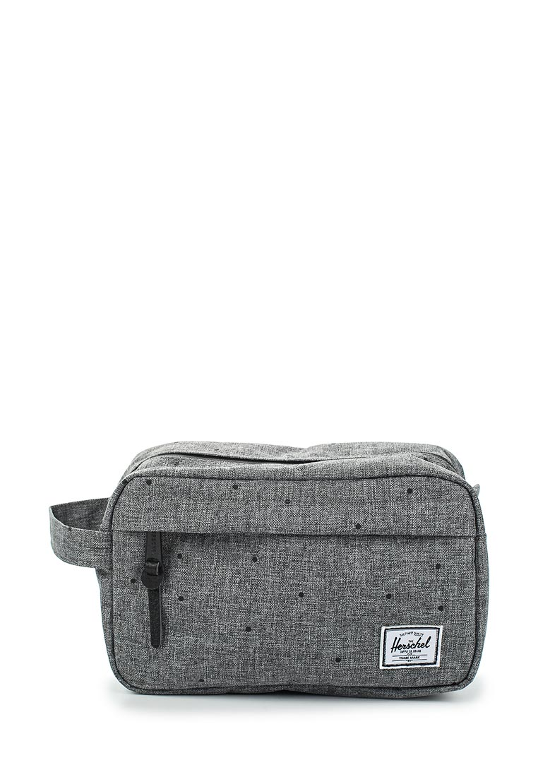 Спортивная сумка Herschel Supply Co 10039-01123-OS
