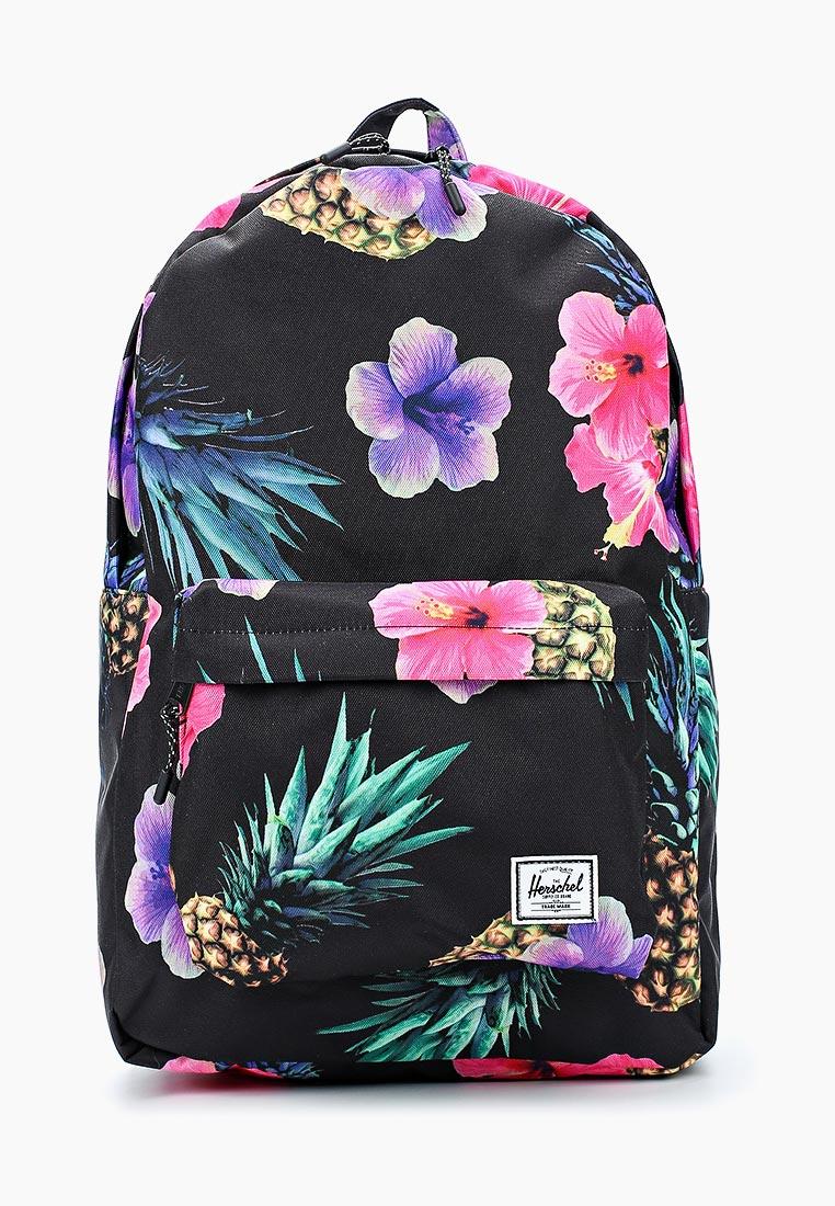 Спортивный рюкзак Herschel Supply Co 10001-01852-O/S
