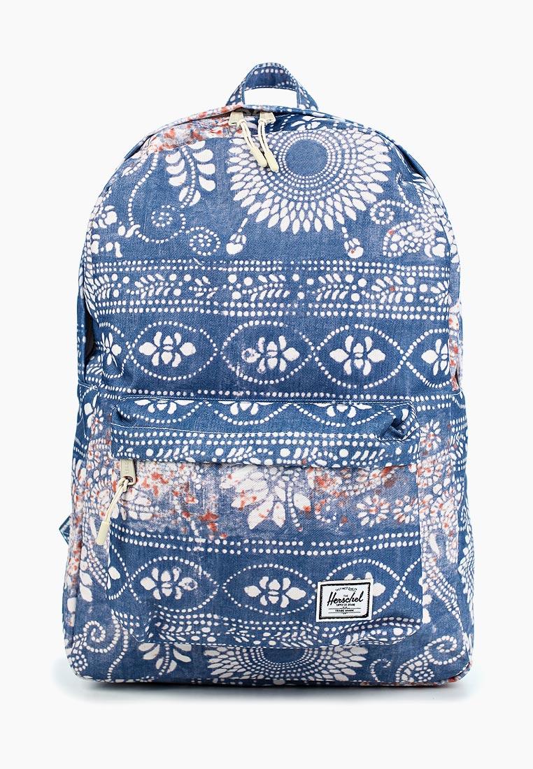 Спортивный рюкзак Herschel Supply Co 10001-01853-O/S